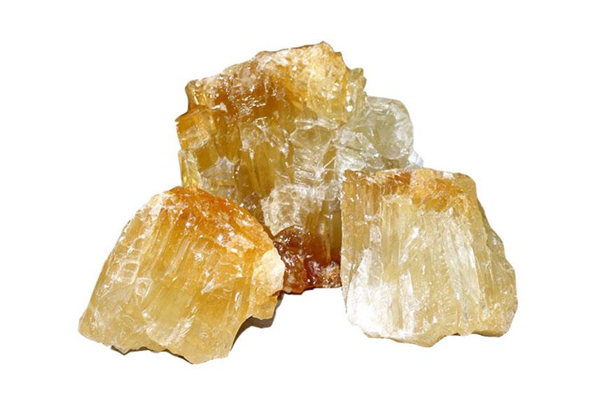 99二钙电熔镁砂