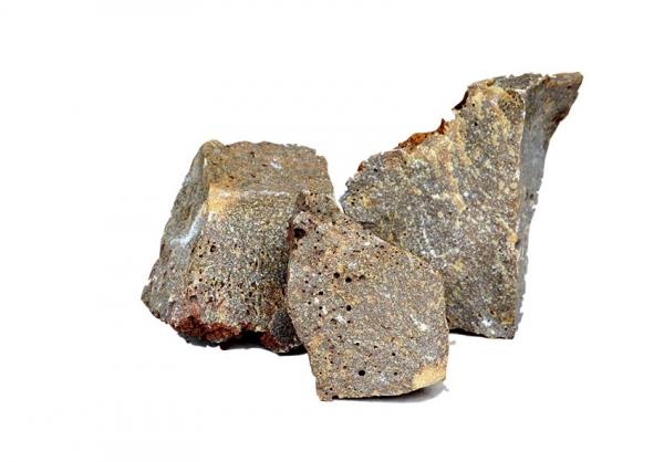 97二钙电熔镁砂多少钱